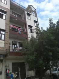 468 sqft, 2 bhk BuilderFloor in Builder Project Sector 25 Rohini, Delhi at Rs. 37.0000 Lacs