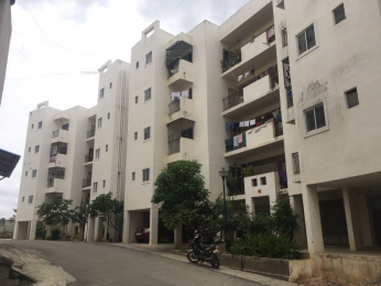 400 sqft, 1 bhk Apartment in Builder Project Medahalli, Bangalore at Rs. 6.6300 Lacs