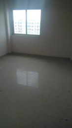 467 sqft, 1 bhk Apartment in Venkatesh Oxy Valley Phase 2 Wagholi, Pune at Rs. 25.0000 Lacs