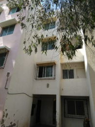 550 sqft, 1 bhk Apartment in Builder Project Mallikarjun Nagar, Solapur at Rs. 8.1650 Lacs