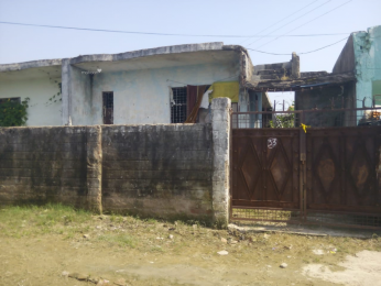 900 sqft, 3 bhk IndependentHouse in Builder Project Pratapganj, Kanpur at Rs. 7.0000 Lacs