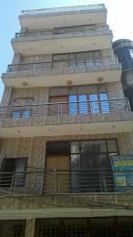 737 sqft, 3 bhk Apartment in Builder Project Shivaji Enclave, Delhi at Rs. 1.7014 Cr