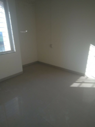 340 sqft, 1 bhk Apartment in Builder Project Talegaon Dhabhade Road, Pune at Rs. 11.2000 Lacs