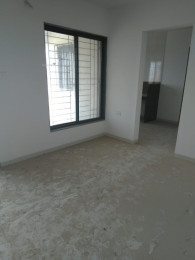 414 sqft, 2 bhk Apartment in Builder Project Wagholi, Pune at Rs. 25.0000 Lacs