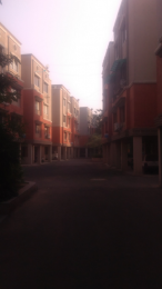 948 sqft, 2 bhk Apartment in Builder Project Sughad, Gandhinagar at Rs. 23.5000 Lacs