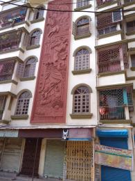 500 sqft, 1 bhk BuilderFloor in Builder Project Ariadaha, Kolkata at Rs. 11.0000 Lacs