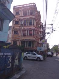 1100 sqft, 1 bhk BuilderFloor in Builder Project Haridebpur, Kolkata at Rs. 26.0000 Lacs
