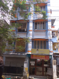 700 sqft, 1 bhk Apartment in Builder Project Jadavpur, Kolkata at Rs. 1.5750 Cr