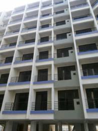 660 sqft, 1 bhk Apartment in 5P Kalp City G1 To G5 Badlapur East, Mumbai at Rs. 22.5000 Lacs