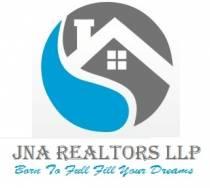 JNA Realtors LLP
