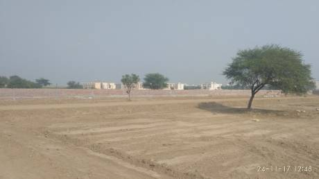 900 sqft, Plot in Builder Deen Dayal Jan Aawas Yojana Sector 7, Palwal at Rs. 13.0000 Lacs