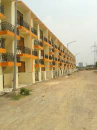 540 sqft, 1 bhk BuilderFloor in Builder Project IMT Main Road, Faridabad at Rs. 6.5000 Lacs