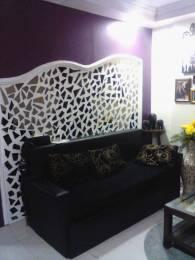 580 sqft, 1 bhk Apartment in Builder Anita I C Colony, Mumbai at Rs. 1.0500 Cr