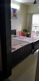 1125 sqft, 2 bhk Apartment in Dimples Galassia Dahisar, Mumbai at Rs. 2.1500 Cr
