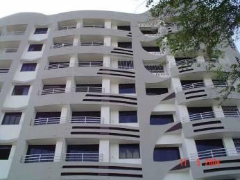550 sqft, 1 bhk Apartment in Dipti Blossom Borivali West, Mumbai at Rs. 19000