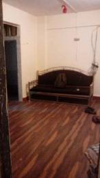 325 sqft, 1 bhk Apartment in Builder Project Dombivali East, Mumbai at Rs. 19.0000 Lacs