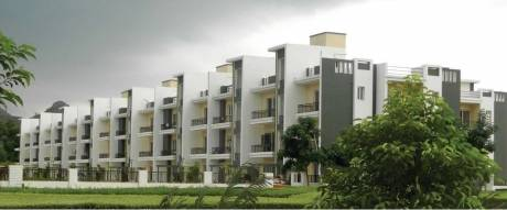 850 sqft, 2 bhk BuilderFloor in Ashadeep Marigold Shahjahanpur, Neemrana at Rs. 30.0000 Lacs