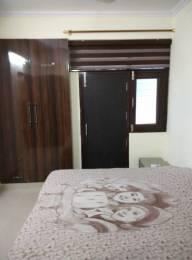 550 sqft, 1 bhk Apartment in DDA Ganga Apartment Sector D Pocket 6 Vasant Kunj, Delhi at Rs. 22000