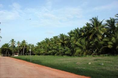 4612 sqft, Plot in Amar Srushti Hadapsar, Pune at Rs. 2.0300 Cr