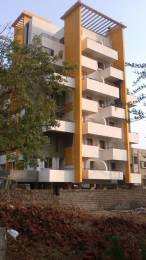 625 sqft, 1 bhk Apartment in Builder Anandi Residency Deokar Panand, Kolhapur at Rs. 27.0000 Lacs