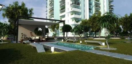 1269 sqft, 2 bhk Apartment in Godrej Summit Sector 104, Gurgaon at Rs. 78.0000 Lacs