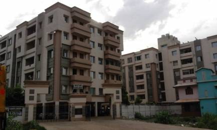 1020 sqft, 2 bhk Apartment in Builder KIRTAN ENCLAVE Bank Street, Jajpur at Rs. 30.0000 Lacs