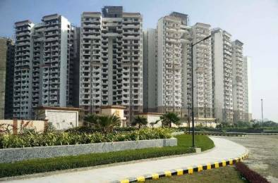 1535 sqft, 3 bhk Apartment in Ramprastha The View Sector 37D, Gurgaon at Rs. 68.0000 Lacs