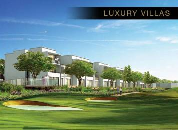 2359 sqft, 4 bhk Villa in Godrej Evoke PI, Greater Noida at Rs. 1.3500 Cr