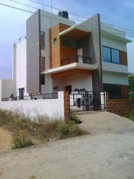 1850 sqft, 3 bhk IndependentHouse in Upkar Spring Fields Chandapura, Bangalore at Rs. 58.0000 Lacs