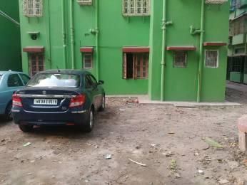 1000 sqft, 2 bhk Apartment in Builder Labony Housing Estate Bidhan Nagar, Kolkata at Rs. 60.0000 Lacs