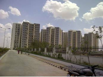1092 sqft, 2 bhk Apartment in Ashadeep Kendriya Vihar 2 Jagatpura, Jaipur at Rs. 45.0000 Lacs