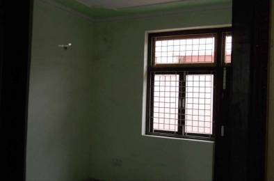 1292 sqft, 2 bhk IndependentHouse in Builder Project Sector XU 2, Greater Noida at Rs. 55.0000 Lacs