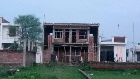 1050 sqft, 2 bhk IndependentHouse in Builder Rukmani vihar Sitapur Road, Lucknow at Rs. 25.0000 Lacs