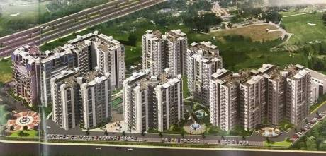 1000 sqft, 3 bhk Apartment in Builder Project Kundli, Sonepat at Rs. 35.3500 Lacs
