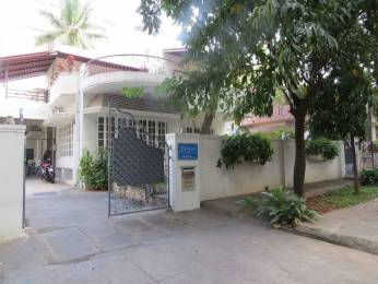 4000 sqft, 3 bhk BuilderFloor in Builder Project Indira Nagar 1st Stage, Bangalore at Rs. 1.7000 Lacs