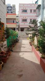 1450 sqft, 3 bhk IndependentHouse in Builder Project Tilekar Nagar, Pune at Rs. 25000