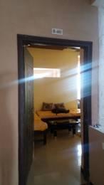 945 sqft, 2 bhk Apartment in Builder Shyam Sundar Residency ADP Buildcon Nandej, Ahmedabad at Rs. 13.8500 Lacs