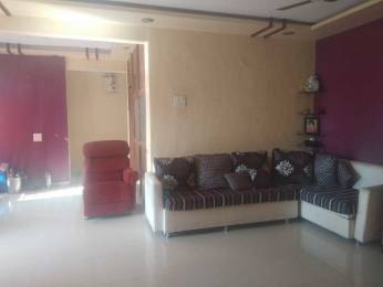 1150 sqft, 2 bhk Apartment in Builder ganga orchid Koregaon Park Annexe, Pune at Rs. 26000
