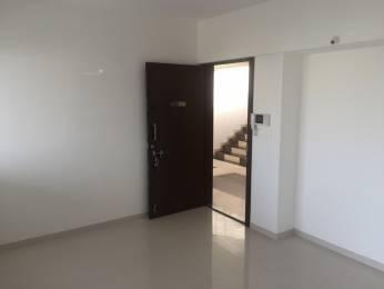 1005 sqft, 2 bhk Apartment in Wakadkar Sonesta Wakad, Pune at Rs. 70.0000 Lacs