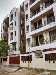 1550 sqft, 3 bhk Apartment in Builder Project Shivpur, Varanasi at Rs. 15000