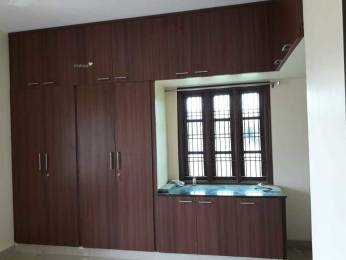 2200 sqft, 3 bhk Villa in Builder Project Tanapalli Cross Road, Tirupati at Rs. 25000