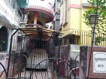 5000 sqft, 5 bhk IndependentHouse in Builder Surbahar Teghoria, Kolkata at Rs. 2.8000 Cr