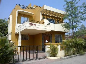 2400 sqft, 3 bhk Villa in Pratham Bungalow Wakad, Pune at Rs. 50000