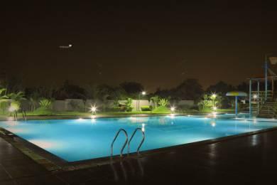 2220 sqft, 3 bhk Apartment in Alpine Viva KR Puram, Bangalore at Rs. 95.0000 Lacs