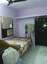 1170 sqft, 3 bhk Villa in Builder Project Nolambur, Chennai at Rs. 16000