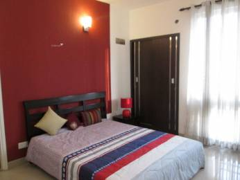 1110 sqft, 2 bhk Apartment in Stellar MI Citihomes Omicron, Greater Noida at Rs. 32.0000 Lacs