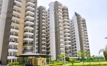 529 sqft, 1 bhk Apartment in Stellar MI Citihomes Omicron, Greater Noida at Rs. 16.0000 Lacs