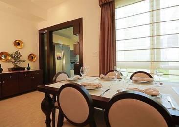 3300 sqft, 4 bhk Apartment in Prateek Edifice Sector 107, Noida at Rs. 2.3500 Cr