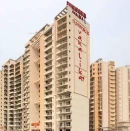 2650 sqft, 4 bhk Apartment in Sunworld Vanalika Sector 107, Noida at Rs. 1.3700 Cr