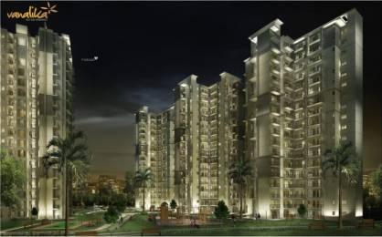 3400 sqft, 4 bhk Apartment in Sunworld Vanalika Sector 107, Noida at Rs. 2.0000 Cr